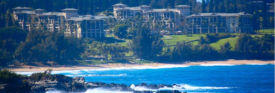Ciara Quam Real Estate Maui